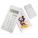 Calculator cu puzzle - AP800354