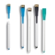 Pix touchpen promotional cu stick USB de 4GB - P300141