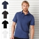 Tricou barbatesc polo slim fit - 51006