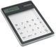 Calculator de birou cu Touch Screen - Clearal IT3791