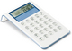 Calculator de birou multifunctional - Aritmet IT3555