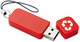 Memory card - Stick USB lemn - Eco MO1071