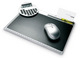 Mousepad cu calculator - Promopad KC6857
