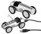 Hub USB cu design de masina retro - Speeds IT3698
