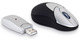 Mouse optic wireless - Freemouse AR1361