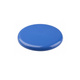 Frisbee colorat din plastic - Smooth Fly AP809473